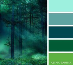 Love this layout of colors Colour Pallette, Color Palate, Colour Schemes, Color Combos, Paleta Pantone, Style Deco, Design Seeds, Colour Board, Color Swatches