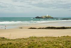 The Beach Wish You Are Here, Beach, Water, Outdoor, Gripe Water, Outdoors, The Beach, Beaches, Outdoor Games