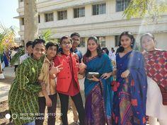 Kimono Top, Sari, Friends, Tops, Dresses, Women, Fashion, Saree, Amigos