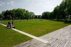 Parc_Francois_Mitterrand-Urbicus-03 « Landscape Architecture Works | Landezine