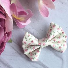 Your place to buy and sell all things handmade Little Ones, Hair Accessories, Buy And Sell, Bows, Handmade, Etsy, Stuff To Buy, Fashion, Hand Made