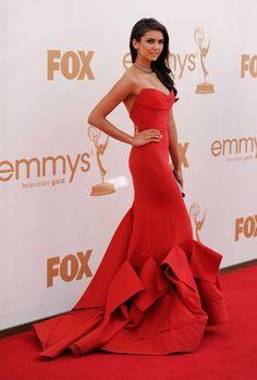 3869497323a Donna Karan, Επίσημα Φορέματα, Βραδινά Φορέματα, Διασημότητα, Μόδα, Υψηλή  Ραπτική