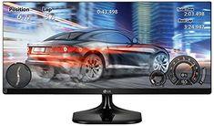 #Sale #LG #IT Products 29UM58 P.AEU 73 7 #cm (29 Zoll) #LED Monitor (HDMI)  #Sale Preisabfrage / #LG #IT Products 29UM58-P.AEU 73,7 #cm (29 Zoll) #LED Monitor (HDMI)  #Sale Preisabfrage   2560 x 1080, IPS, 250 cd/m², 1000:1, 5 #ms, 2xHDMISichtbares Bild: 73,7 #cm (29 Zoll)Aufloesung: 2560 x 1080 PixelReaktionszeit: 5 #ms (GtG)Format: 21:9Helligkeit: 250 cd/m²  #Sale Preisabfrage  Tagesangebote       #Saar #Sale http://saar.city/?p=34938