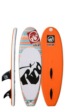 sup Water Sports Activities, Water Games, Skateboard, Skateboarding, Water Play, Skate Board, Water Toys, Skateboards