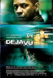 Deja Vu (2006) - IMDb