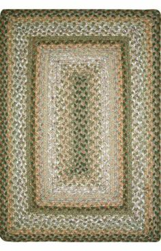Homespice Decor Julep by Homespice Decor. $1499.00. In 2000, J Quilts Company offered their first braided rugs. Immediately, the rugs were a huge success. Stores were selling the rugs before the product could even be unwrapped! The demand for the braided rugs grew at an unprecedented rate. In January 2006, the decision was made to change the companys name from J Quilts Company to Homespice Dcor in order to more accurately reflect the core products of the business. Today, Ho...