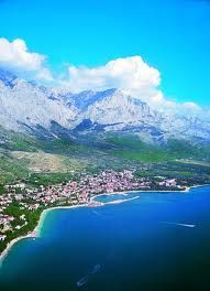 Baska Voda, Croatia Croatia, Exploring, David, Mountains, Nature, Travel, Life, Naturaleza, Viajes