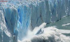 Aquecimento global irá prejudicar 80% dos oceanos até 2050, diz estudo