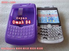 Kode Barang 1895 Jual Silikon Soft Case Full Keypad Blackberry Curve 8300 / 8310 / 8320 / 8330 Ungu (Purple) | Toko Online Rame - rameweb