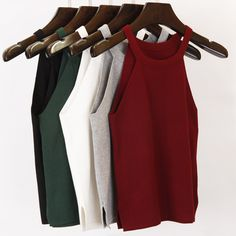Cheap cotton linen clothing, Buy Quality cotton club clothing directly from China clothing history Suppliers:            Autumn V-neck sweater vest outerwear medium-long loose sleeveless sweater female separate vestUSD