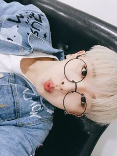 "[#WONHO] So Monday has passed by and Tuesday is also finishing. It's the weekend soon so cheer up  "" translated by fymonsta-x ϟ take out with full credit."""
