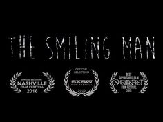 EXCLUSIVE Film Debut! Check Out the Horrifying, Award-winning Short THE SMILING MAN! – Blumhouse.com