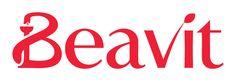 Beavit - Create the next logo for Beavit Fitness Brand, Beauty Logo, One Life, Logo Branding, Blog, Logo Design, Create, Health Logo, Interesting Facts