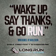 Work Quotes : The Secret Path To Everlasting Ultra Running Motivation Long Run Living Fitness Quotes, Fitness Tips, Fitness Motivation, Funny Running Motivation, Fitness Fun, Running Quotes, Running Tips, Running Images, Running Form