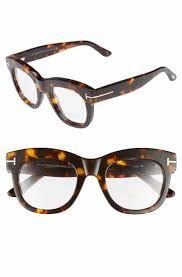 0b87fa0b22 Las 11 mejores imágenes de gafas graduadas | Eye Glasses, Lenses y ...