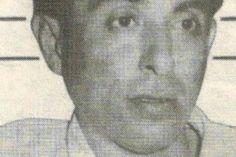 Francisco Gil Leyva