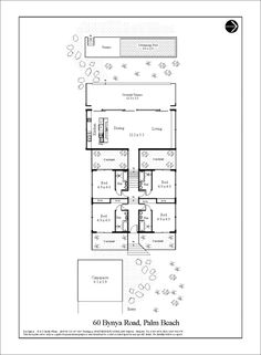 Small Beach House Plans With Porches in addition Sg11376 further 12 X 40 Cabin Floor Plans Google Search Dream House C2d7b70a4f683955 as well Self Sustaining Homes also 309622543103210409. on tiny house plans florida