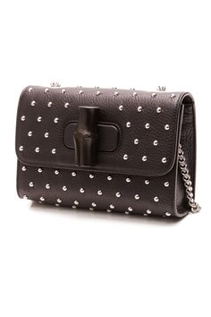 Love this instantly recognizable petite carry-all!