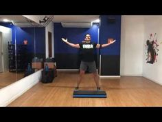 Step Aerobics, Youtube, Excercise, Mix, Workout, Cardio, Sports, Dance, Friends