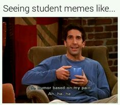 Then await registration, then. hello nursing career, masters degree, humanitarian missions and more and more and more work. ❤❤❤❤ school memes so true hilarious laughing Funny Shit, Stupid Funny Memes, Funny Relatable Memes, Funny Posts, The Funny, Funny Quotes, Hilarious, Funny Stuff, Funniest Memes