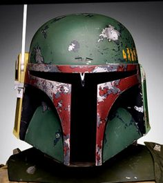 "Boba Fett is a ""cult figure"" and one of the most renowned characters of the popular ""Star Wars"" series. Although he played a minor role in the original trilogy he is still one of the most followed characters from the series due to the air of mystery surrounding his character. He first appears in Empire …"