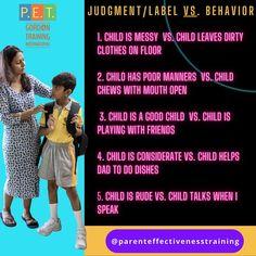 #parenting #values #gordontraining #gordonmodel Conflict Resolution Skills, Family Problems, Active Listening, Nobel Peace Prize, Self Discipline, Communication Skills, Talking To You, Training Programs, Problem Solving