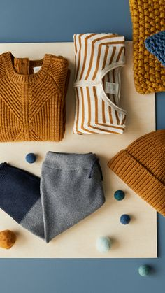 Fall 2019 Capsule Wardrobe — Emma Irene Cavanagh Source by poorlilitgirl photography Flat Lay Photography, Clothing Photography, Fashion Photography, Trajes Business Casual, Business Casual Outfits, Fashion Kids, Autumn Fashion, H & M Kids, Baby Outfits