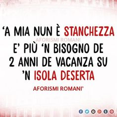Aforismi Romani Romani, Married With Children, Lost In Space, Lol, Sayings, Funny, Scorpion, Smile, Humor