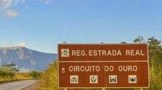 Localizada a 124 quilômetros de BH, Mariana é uma das cidades turísticas mais procuradas de Mina. Mariana possui acesso pela BR-381, BR-040 e BR 356, sentido Rio de Janeiro. Mariana está ainda, apenas a 12 quilômetros de Ouro Preto e 45 quilômetros de Ouro Branco. Veja aqui como chegar à Mariana - MG!