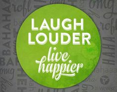 I'm at the point in my journey where I want someone on my team. Yes we will laugh louder!! LOL www.LaughLoudandWrap.myitworks.com