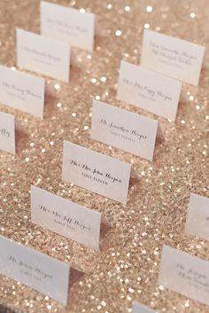 Wedding Details #wedding #escorttable #escortcards #guests #lauraelizabeth