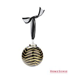 HomeSense has a fine selection of Bed and Bath & Home Décor products at great prices. Find a HomeSense store near you. Holiday Decorating, Decorating Ideas, Decor Ideas, Gift Ideas, Christmas Ideas, Christmas Decorations, Xmas, Christmas Ornaments, Holiday Ideas