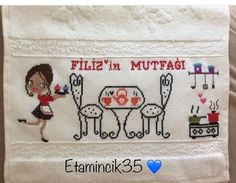 This Pin was discovered by kübra elif Can. Discover (and save!) your own Pins on Pinterest.
