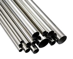 12 Best Stainless Steel Pipe images in 2017 | Stainless steel tubing