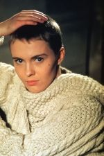Jean Seberg pictures and photos Very Short Hair, Short Hair Cuts, Short Hair Styles, Jean Seberg, Mia Farrow, Pixie Hairstyles, Pixie Haircut, Hair Inspo, Hair Inspiration