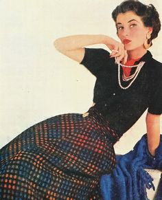 1953/Just something about this I love!