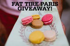 Paris Bike Tours | Paris Sightseeing Tours | Fat Tire Bike Tours - Paris #FatTireParisContest