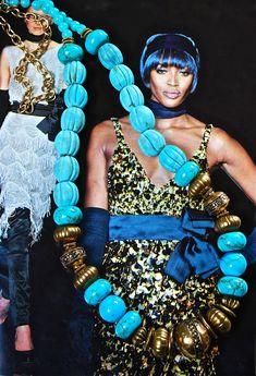 View and buy at ArtlloydDesign on Etsy.com Stunning Wallpapers, Jewelry Design, Handmade, Vintage, Etsy, Hand Made, Vintage Comics, Handarbeit