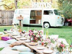 magnifique-décoration-anniversaire-deco-table-anniversaire-amour