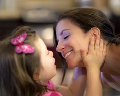 12 things you should know when raising a daughter