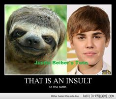 Funny - That Is An Insult