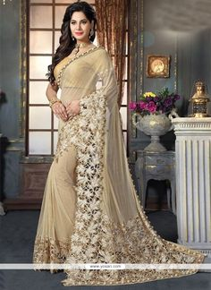 Enjoy online shopping for women in Pakistan from Designers with different Brands at fashion arena store online clothes shopping,cheap dresses online, and many Net Saree, Lehenga Choli, Anarkali, Georgette Sarees, Silk Sarees, Kurti, Indian Beauty Saree, Indian Sarees, Cutwork Saree
