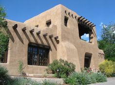 Santa Fe, NM: Travel Guide from 10Best