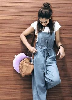 Dress Summer Fashion Shape 40 Ideas For 2019 Stylish Summer Outfits, Casual Fall Outfits, Trendy Outfits, Cute Outfits, Teen Fashion Outfits, Fashion Wear, Fashion Dresses, Fasion, Style Fashion