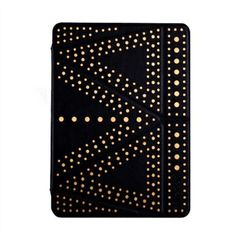The Core Polka Dot Series Taske til din iPad Air
