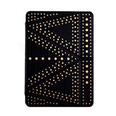 The Core Polka Dot Series Taske til din iPad Air