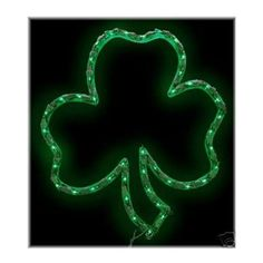 LIGHTED SHAMROCK ST. PATRICK'S DAY OUTDOOR DECORATIONS Impact,http://www.amazon.com/dp/B001P63Y8I/ref=cm_sw_r_pi_dp_5SUmtb0WY3R2K2VW
