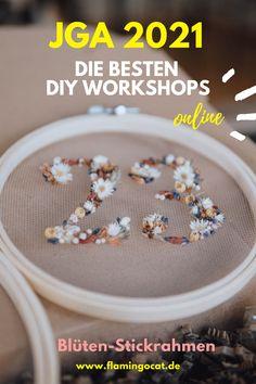 Diy Workshop, Bridesmaid, Party, Wedding, Food, Workshop Ideas, Team Bride, Creative, Kunst
