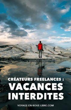Road Trip, Blog Voyage, Digital Nomad, Movie Posters, Travel, How To Plan, Balanced Life, Photography Equipment, Entrepreneurship