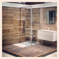 Δημιουργίες των εκθέσεων μας στην Ανθούσα, Πειραιά και Χαϊδάρι. Μπάνιο Ανθούσας. Μάθετε περισσότερα στο www.kypriotis.gr - #kypriotis #kipriotis #plakakia #plakidia #anakainisi #athens #ellada #greece #hellas #banio #dapedo Divider, Bathtub, Room, Furniture, Home Decor, Standing Bath, Bedroom, Bathtubs, Decoration Home